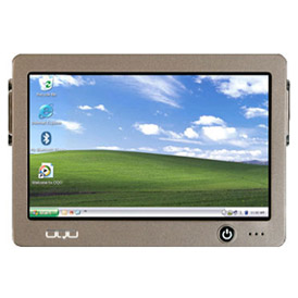 Mobile pc 30gb xp pro contract sim free unlocked tablet deals