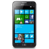 Samsung ATIV S Deals and Price Comparison by powerupmobile.com