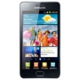 Compare Samsung Galaxy S2 Deals