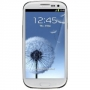 Compare Samsung Galaxy S III (white) Deals