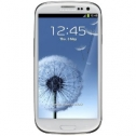 Samsung Galaxy S III (white) Deals