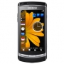 Samsung i8910 Omnia HD Out Now