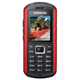 Samsung Solid Extreme B2100 Deals