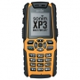 Buy Sonim XP3 Enduro Toughphone Now