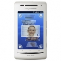 Sony Ericsson Xperia X8 (White) Deals