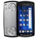Sony Ericsson Xperia Play Deals