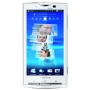 Compare Sony Ericsson Xperia X10 (White) Deals