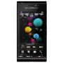 Sony Ericsson Satio Available to Pre-Order