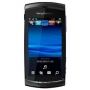 Compare Sony Ericsson Vivaz (Black) Deals