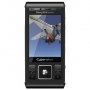 Compare Sony Ericsson C905 Cyber-shot Deals